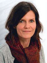 Frau Pohlan