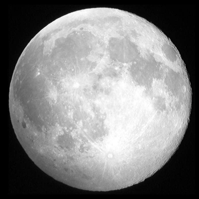 Mond160724